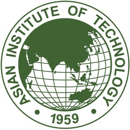 AIT Asian Institute of Technology