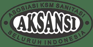 AKSANSI Indonesia