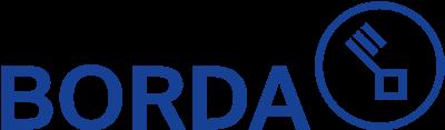 BORDA Bremen Overseas Research and Development Association