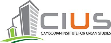 Cambodian Institute for Urban Studies