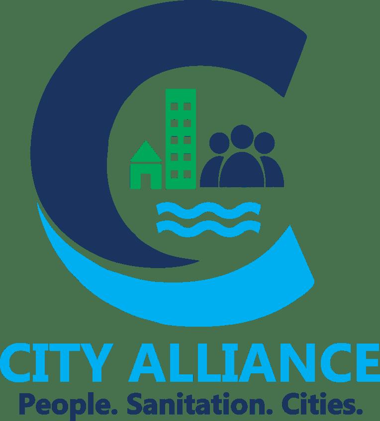 City Alliance People.Sanitation.Cities