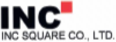 Inc Square Co Ltd