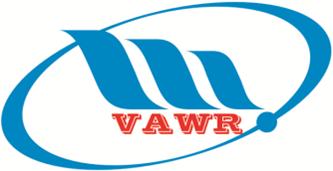VAWR Vietnam Academy for Water Resources