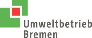 Umweltbetrieb Bremen