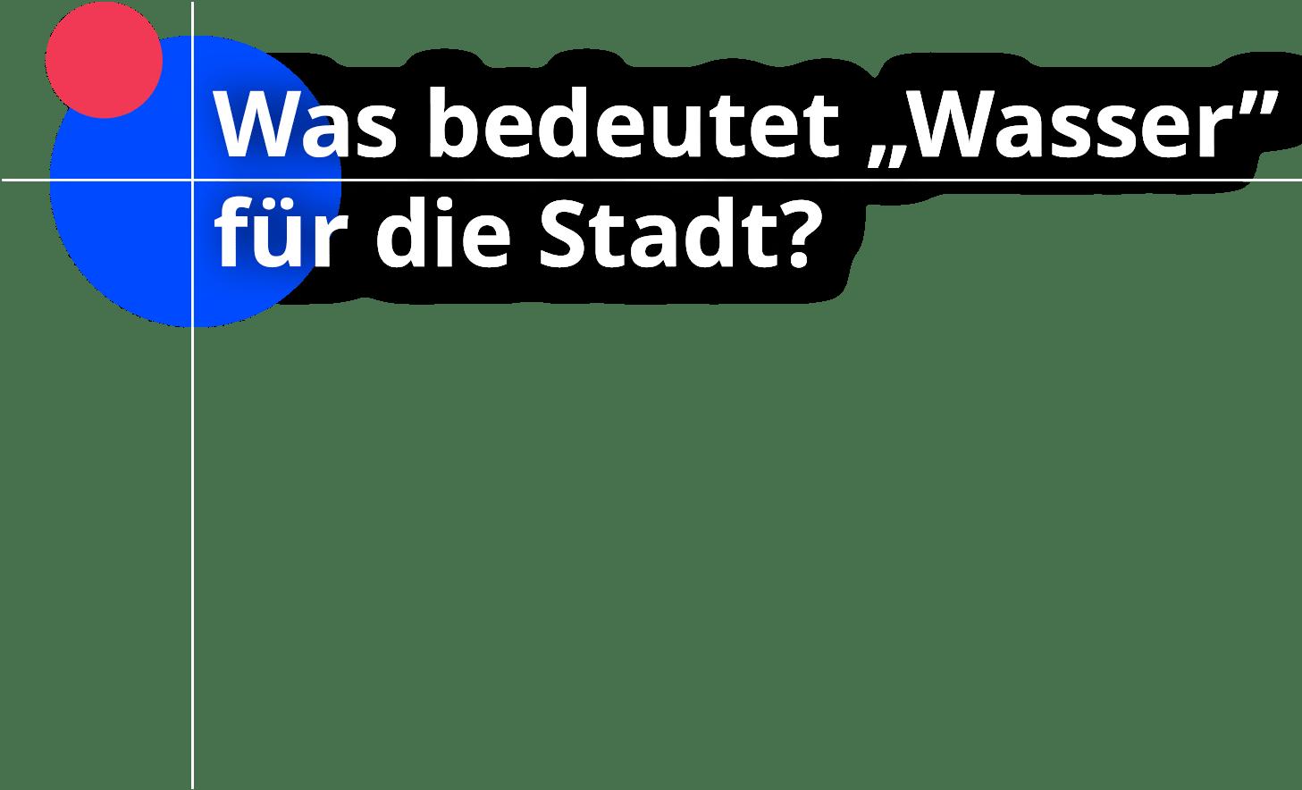 Margins Deutsch